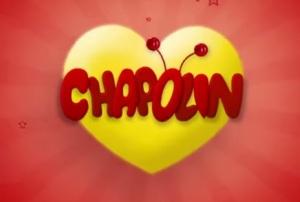 Chapolin 2015 - reprodução SBT