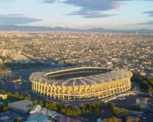 622525-estadio_azteca