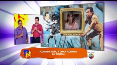 florinda-dl