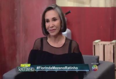 florinda-ratinho.png?w=400&h=272