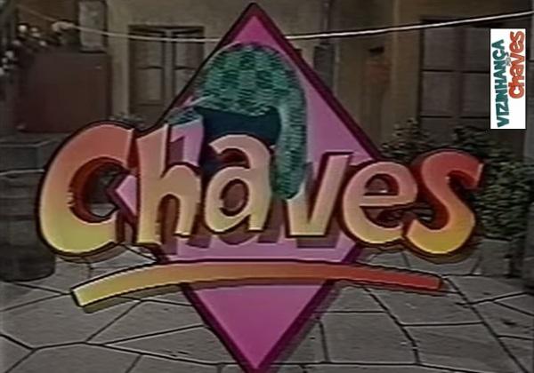 logotipo-chaves-vila-sbt-1995-vizinhanc3