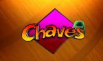 LOGOTIPO_Chaves - Logotipo novo da chamada - 02