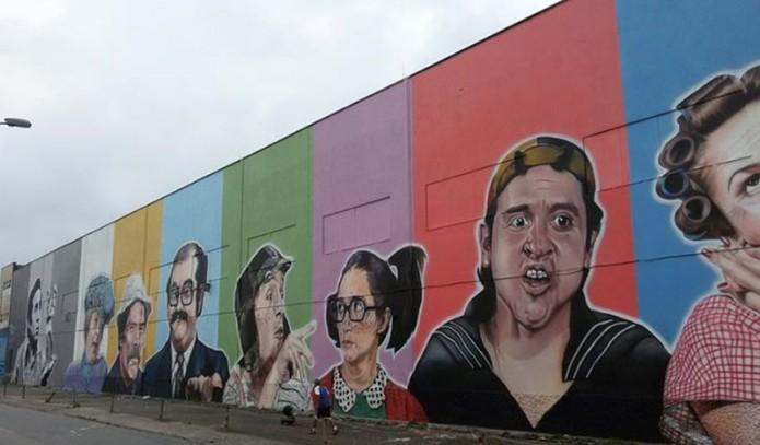 paulo-terra-grafite-gigante-da-turma-do-