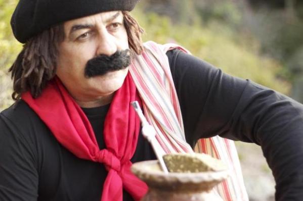 jair-kobe-o-guri-de-uruguaiana-humorista