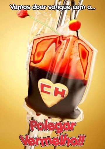 vamos-doar-sangue-com-o-polegar-vermelho