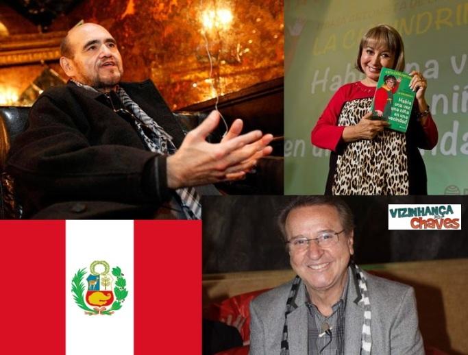 carlos-villagrc3a1n-quico-maria-antoniet