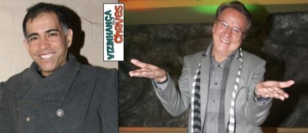 ernesto-pimental-versus-carlos-villagran