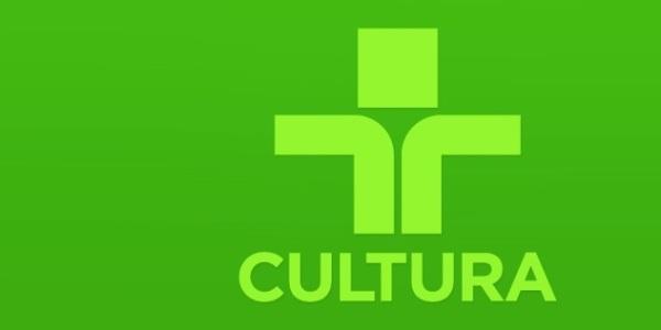 TV Cultura