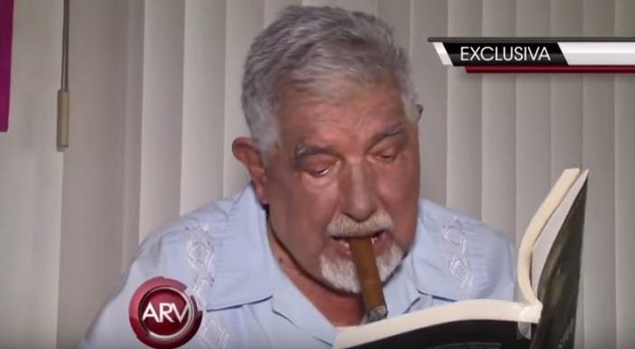 al-rojo-vivo-telemundo-rubc3a9n-aguirre-