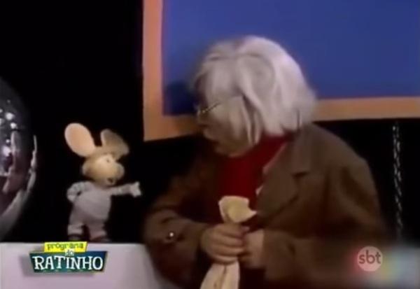topo-gigio-chapolin-1979-o-beijinho-de-b