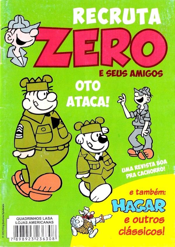 Zero03-capa