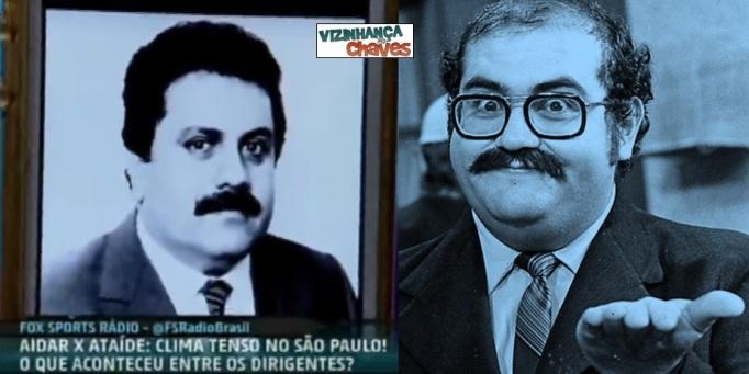aidar-presidente-do-sc3a3o-paulo-c3a9-co