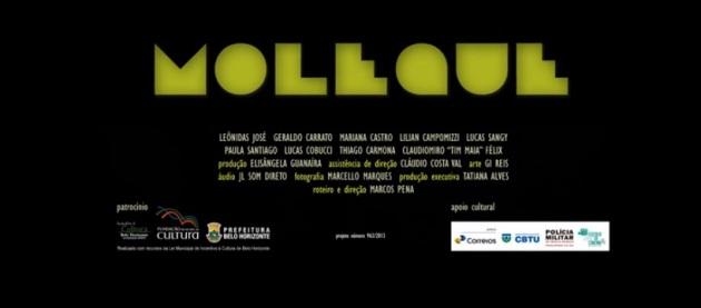 filme Moleque - homenagem e adaptação da série Chaves para o contexto brasileiro Brasil - Vizinhança do Chaves - imagem reproducao (2)