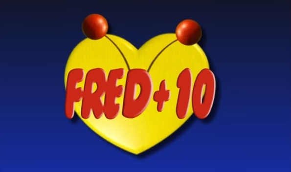 fred10-parc3b3dia-do-logotipo-do-chapoli