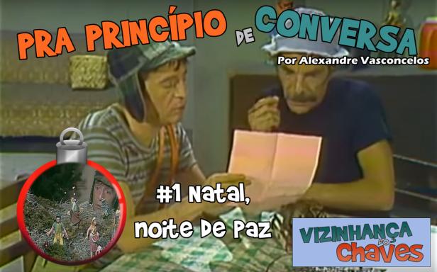 capa coluna ppdc natal 1.png