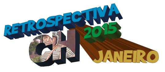 retrospectiva2015_01