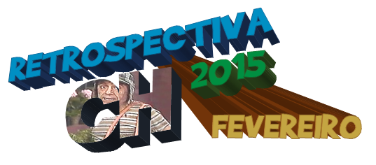 retrospectiva2015_02
