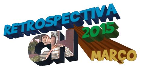 retrospectiva2015_03