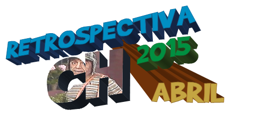 retrospectiva2015_04