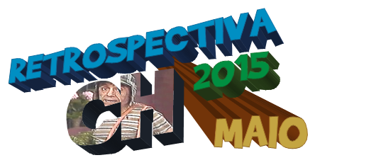 retrospectiva2015_05