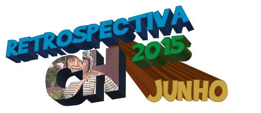 retrospectiva2015_06