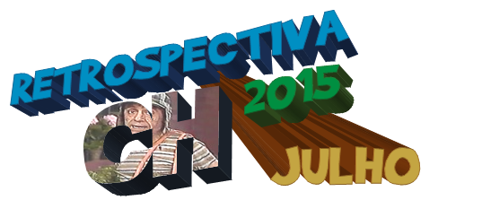 retrospectiva2015_07