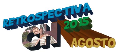 retrospectiva2015_08
