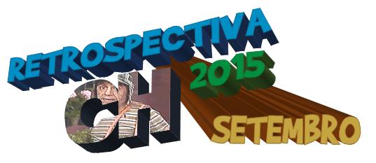 retrospectiva2015_09