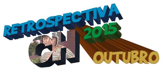 retrospectiva2015_10