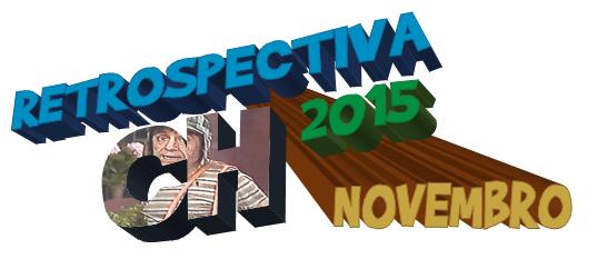 retrospectiva2015_11