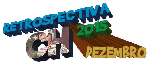 retrospectiva2015_12