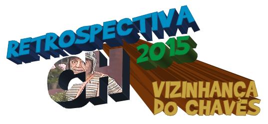retrospectiva2015_logo