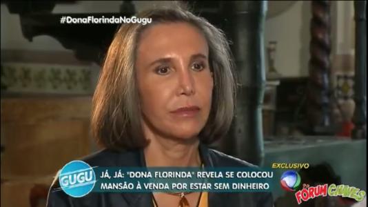florinda-gugu