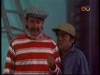 chaves7312a