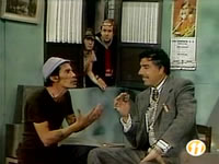 chaves7407