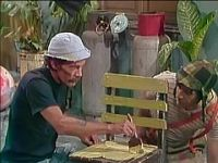 chaves76p01