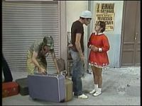 chaves7728