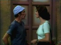 chaves78p01