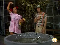 chaves7922