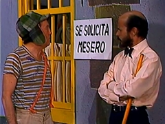 chaves7926