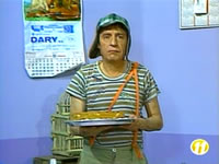 chaves7944