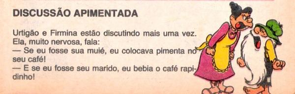 Urtigao1s94-06a