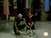 chaves7420