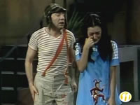 chaves7523b