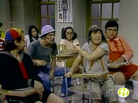 chaves7531