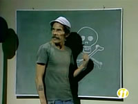 chaves7532