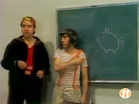 chaves7618
