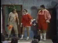 chaves7633