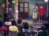 chaves76p02