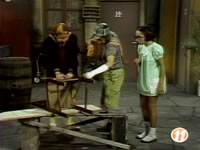 chaves7714
